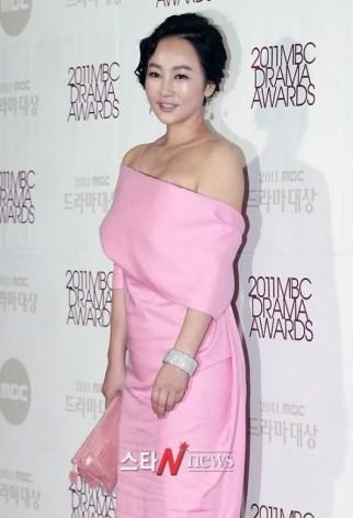 Ha Yumi