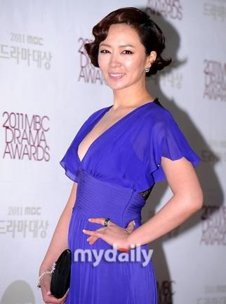 Jeon Ik Ryung