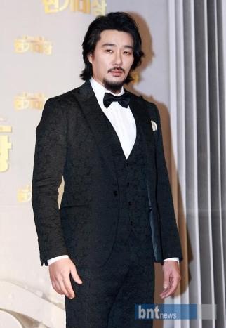 Lee Tae Gon