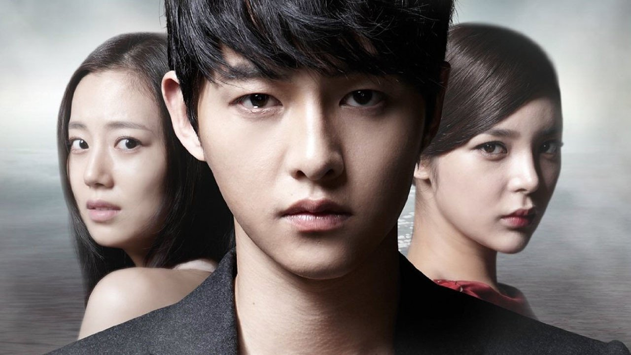 Yoona i Lee Seung Gi wciąż się spotykają