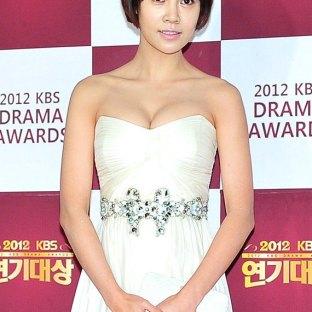 Choi Yoon Young