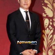 Kim Sang Joong