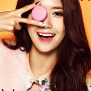 10. Yoona