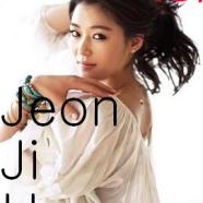 15. Jeon Ji Hyun