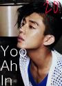 20. Yoo Ah In