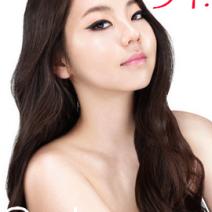 34. Sohee