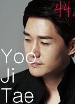 44. Yoo Ji Tae