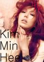 46. Kim Min Hee