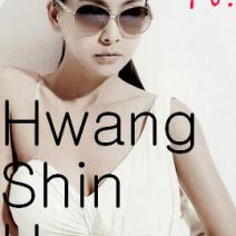 48. Hwang Shin Hye