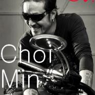 50. Choi Min Soo