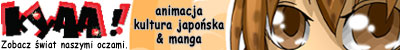 kyaa_banner