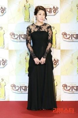Kim Mi Kyung