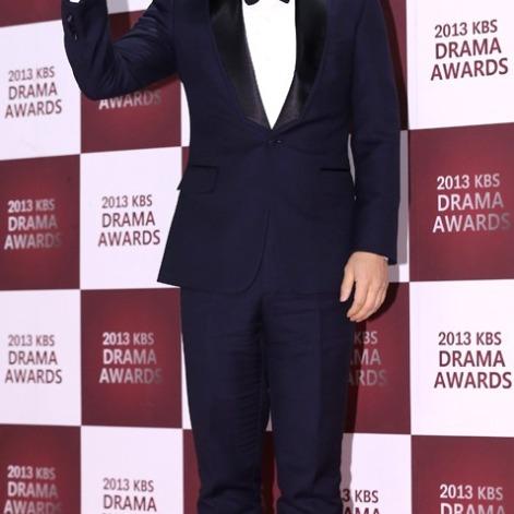 Jo Sung Ha