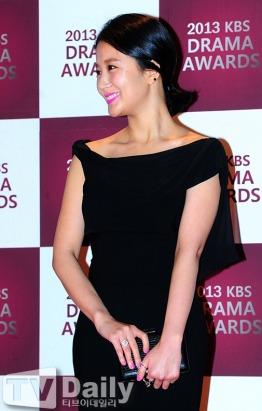 Lim Jung Eun