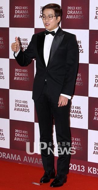 Park Kwang Hyun