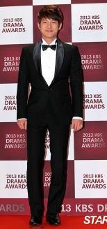 Seo Jun Young