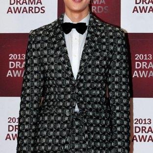 Yeon Jun Seok