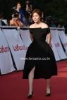 Shim Eun Kyung - najlepsza aktorka pierwszoplanowa w kat. filmowej
