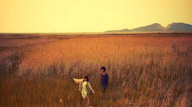 100 koreańskich filmów, które warto znać. Część VI: melodramaty/romanse
