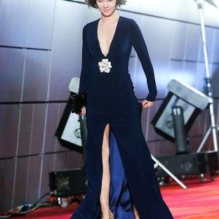 Hwang So Hee