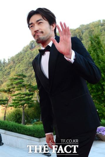Otani Ryohei