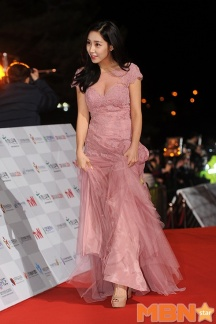 Choi Hee