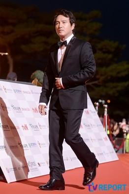 Jo Jae Hyun