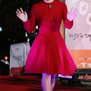 Kim Hyang Ki