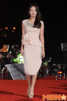 Park Ji Soo