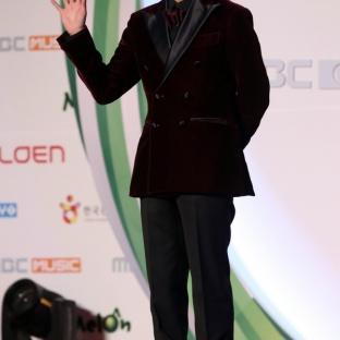 Shin Ji Ho