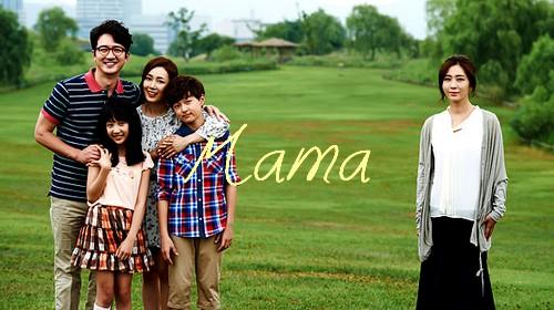 3. drama długa