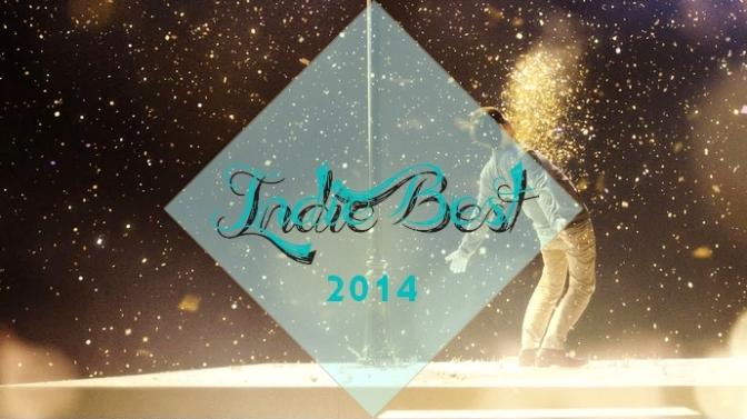 Indie Best 2014 – podsumowanie tegorocznej koreańskiej muzyki, część III