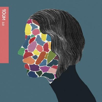[ALBUM] 10cm - 3.0