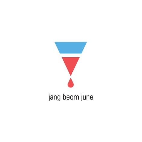 [ALBUM] Jang Beom June - Jang Beom June