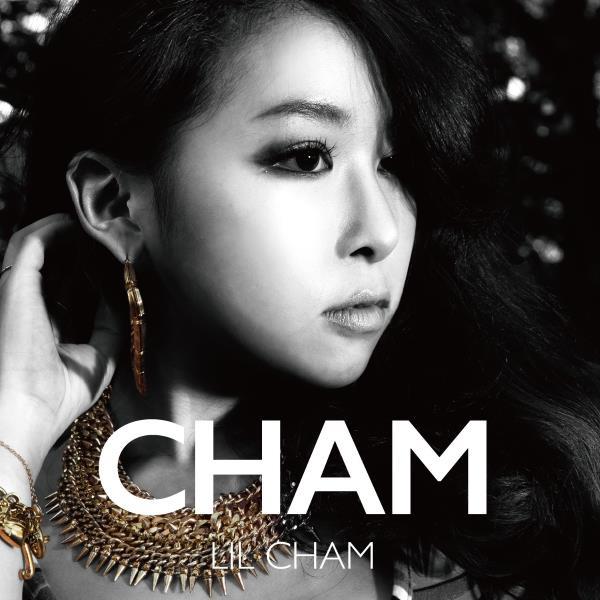 [ALBUM] Lil Cham – CHAM