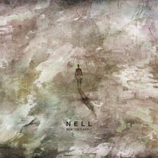 [ALBUM] Nell - Newton's Apple
