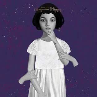 [ALBUM] Seo Taiji - Quiet Night