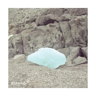 [ALBUM] small o - Temper of Water