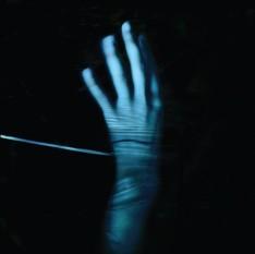 [ALBUM] Thornapple - Abnormal Climate