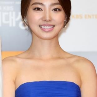 Cha Yoo Ram
