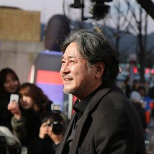 Choi Min Shik