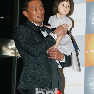 Chu Sung Hun