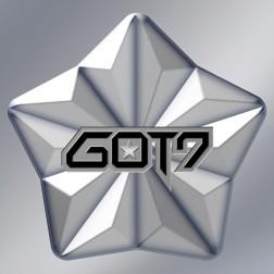 GOT7 - Got It