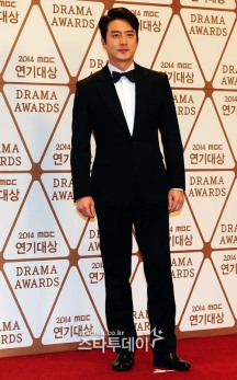Jung Joon Ho