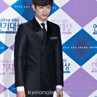 Kim Heung Soo