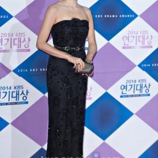 Kim Ji Ho