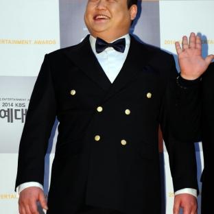 Kim Jun Hyun