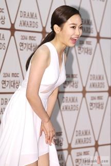 Kim Seul Ki