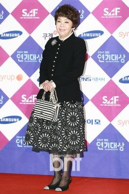 Kim Sumi