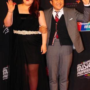 Lee Guk Joo & Jo Se Ho